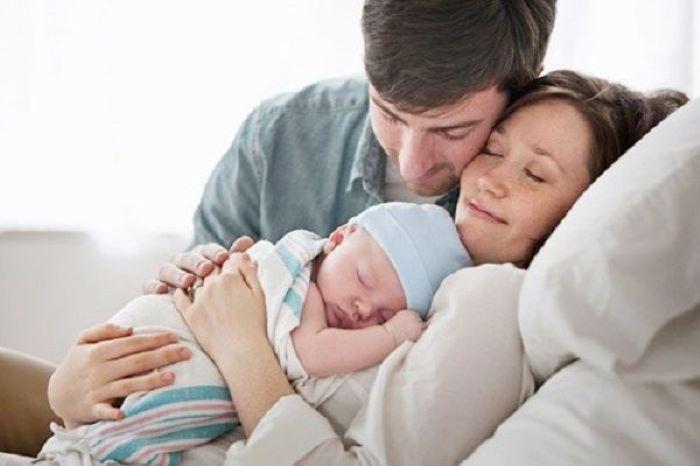 Tầm quan trọng của bảo hiểm sức khỏe cho bé dưới 1 tuổi