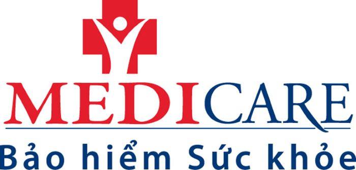 Bảo hiểm sức khỏe Liberty Medicare