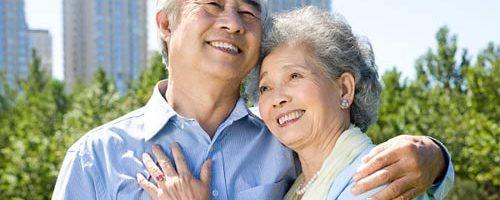 lợi ích của bảo hiểm hưu trí tự nguyên